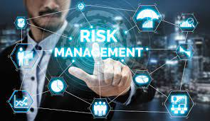 Premium Photo   Risk management and assessment for business
