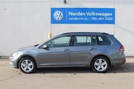 2018 volkswagen sportwagen.  2018 2018 volkswagen golf sportwagen 18 tsi trendline for sale in edmonton  alberta intended volkswagen sportwagen