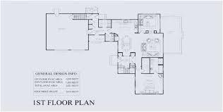 Loft Design Floor Plan House Plan Design Luxe New Loft Floor Plans Best Free Floor