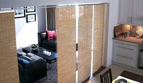 curtain wall dividers curtain wall divider ideas living room curtains brilliant partition dividers porch curtain curtain wall dividers image of room