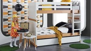 bedroom furniture bunk beds. carter bunk bed bedroom furniture beds r