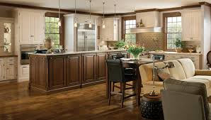 Philadelphia Kitchen Remodeling Concept Property Custom Design