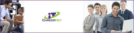 Insurance Agent Commercial Lines Account Manager Job In
