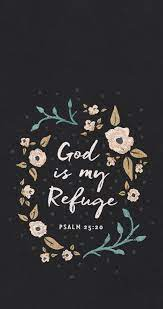 Bible Verse Wallpapers For Mobiles ...