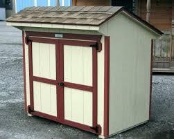 garbage cabinet garbage can storage