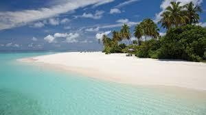 Номера Отеля Мальдивы | Парк Хаятт Мальдивы
