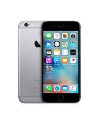 IPhone Kopen - Bekijk het complete