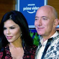 Jeff Bezos buys lavish Beverly Hills ...
