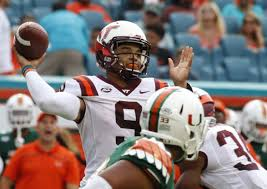 virginia tech essay va tech resume help virginia tech essay prompt  virginia tech essay prompt essay evans vs motley breaking down the two virginia tech qb options