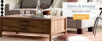Pictures of rustic furniture Bedroom Furniture Bestselling Rustic Finds Youtube Rustic Furniture Youll Love Wayfair