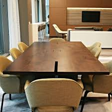 conference room table ideas. Square Edge Conference Room Table Ideas