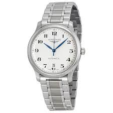 longines master collection watches jomashop longines master collection automatic men s watch