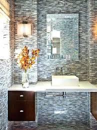 Vanities Bathroom Vanity Decorating Ideas Bathroom Vanity
