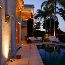outdoor lighting miami. Best Outdoor Lighting Miami F67 In Modern Image Selection With D