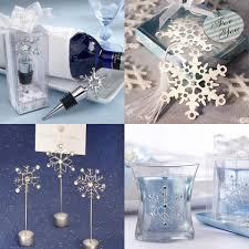 Winter Wedding Decor Winter Wedding Ideas Romantic Decoration