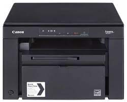 Canon imageclass mf3010 printer driver is licensed as freeware for pc or laptop with windows 32 bit and 64 bit operating system. Download Driver Printer Canon Mf3010 Win7 32bit Pictures
