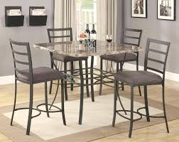 big lots dining table set round pub table 7 piece counter height dining set bar kitchen