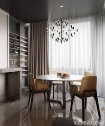 dining area lighting. Single Bedroom Apartments That Are Perfect For The Life [Includes  Floor Plans]. Dining Room Dining Area Lighting O
