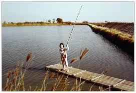 「竹筏」的圖片搜尋結果
