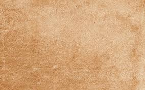 floor and wall with cancos tile ceramica cancos tile r62 cancos