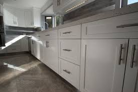 Kitchen Remodeling Contractor Kitchen Remodeling Contractor Md