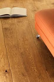 Lovely Popular Of Laminate Flooring Made In Usa With Laminated Flooring Superb Laminate  Flooring Brands Nature