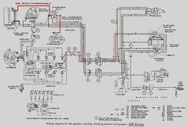 1975 f100 wiring diagram wiring diagram library \u2022 1979 Ford F-150 Wiring Diagram 1974 ford ignition wiring diagram wiring database rh popularautomobiles co 1966 f 100 wiring diagram 1975 ford f100 wiring diagram