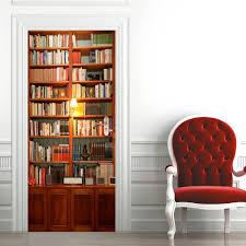 Living Room Bookshelf Compare Prices On Decorative Bookshelves Online Shopping Buy Low