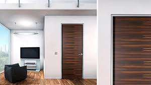 Gorgeous Modern Door Styles Modern Interior Doors Design Amaze Door Styles  Wallpaper 3