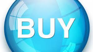 Tech Mahindra Share Price Tech Mahindra Stock Price Tech