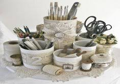 shabby chic home office.  chic shabby chic office supplies home office intended