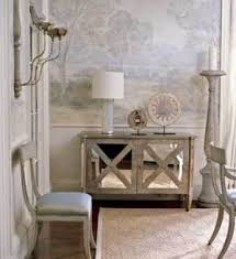 mirrored furniture room ideas. Ideas For A Glamorous Home - Decorating With Mirrored Furniture Living Room. Room