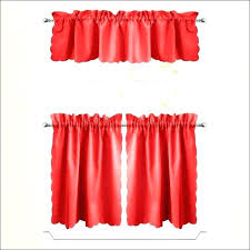 red gingham curtains kitchen medium size of curtain and country g