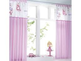 Peach Bedroom Curtains Kids Curtains And Blinds Russells Creative Curtains Blinds