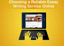 reliable essay writing service  image result for reliable essay writing service