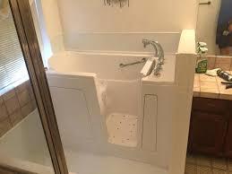 average cost of new bathroom wondrous average cost new bathroom installation full size of bathroom bathtub average cost of new
