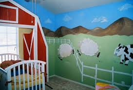 painters san antonio faux in tx painting texas face