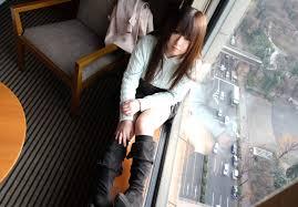 JavTube Japan AV Idol Satomi Nagase xXx Pic 2