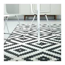 black and white striped rug black and white rug black white striped rug target