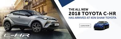 2018 toyota key. interesting key kslwebbannernewchr2018toronto to 2018 toyota key