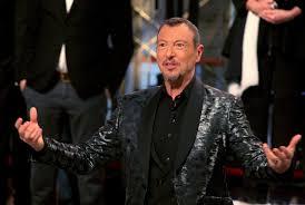Sanremo 2020, prezzi dei biglietti alle stelle? Polemiche ...