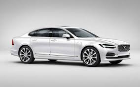 2018 volvo s80. delighful 2018 2018 volvo s80 front angle in volvo s80 o