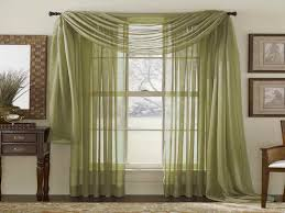 Shop Amazoncom  CurtainsCute Curtains For Living Room