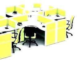 office setup ideas. Simple Ideas Office Furniture Layout Ideas Desk Setup  Small   Inside Office Setup Ideas