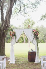 1000 ideas about wine barrel wedding on pinterest event styling weddings and winery wedding invitations arched napa valley wine barrel