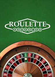 Exploring online roulette games for free is lots of fun and a great way to learn about the game or get a taste of a new variant. Play Online Roulette Best Roulette Games Netent Casino Bonus