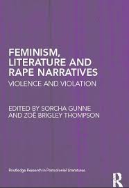 essays about feminism law crime and sexuality essays in feminism abebooks feminism essay gxart orgscreen shot at pm