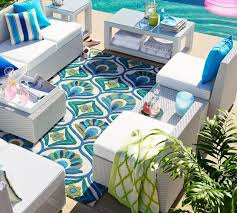 perfect pier one outdoor rugs rug pier one outdoor rugs wuqiangco