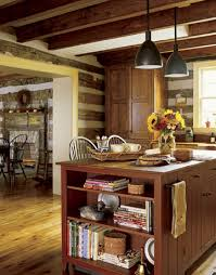 country lighting for kitchen. Country Kitchen Lighting Awesome Ideas With 16 For