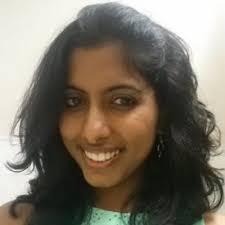 Meghana P (@mpadaka) | Twitter
